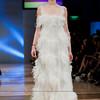 Wellington Fashion Week Fashion Parade_120420_2112