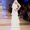Wellington Fashion Week Fashion Parade_120420_2025