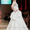 Wellington Fashion Week Fashion Parade_120420_1551