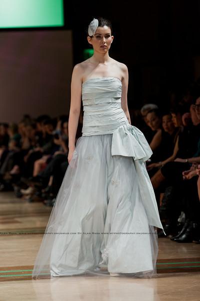 Wellington Fashion Week Fashion Parade_120420_1755