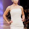 Wellington Fashion Week Fashion Parade_120420_1884