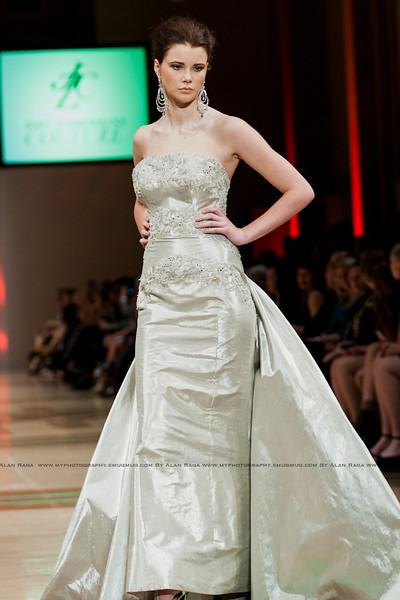 Wellington Fashion Week Fashion Parade_120420_1496