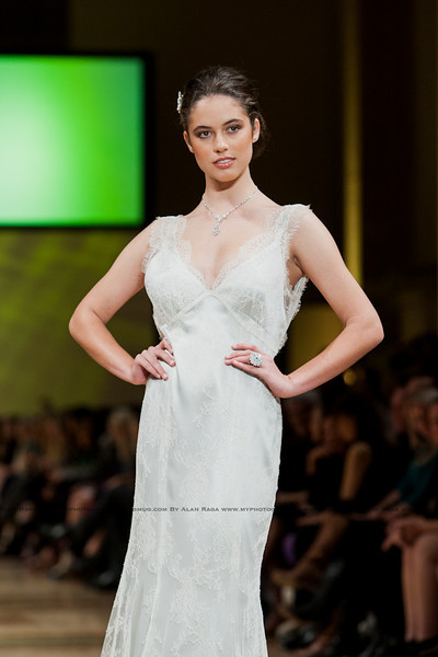 Wellington Fashion Week Fashion Parade_120420_1695