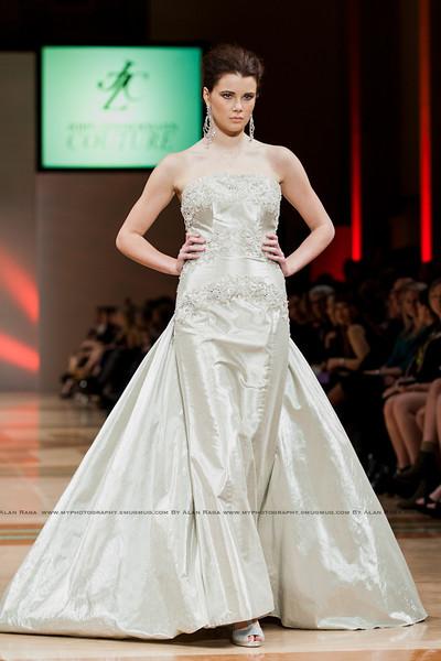 Wellington Fashion Week Fashion Parade_120420_1494