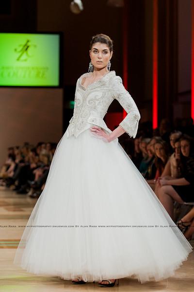 Wellington Fashion Week Fashion Parade_120420_1594