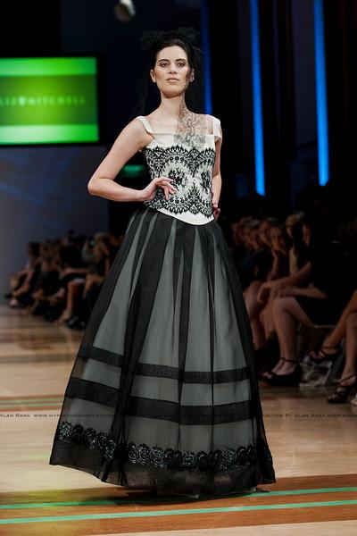 Wellington Fashion Week Fashion Parade_120420_2100