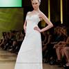 Wellington Fashion Week Fashion Parade_120420_1703