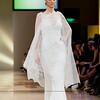 Wellington Fashion Week Fashion Parade_120420_1724