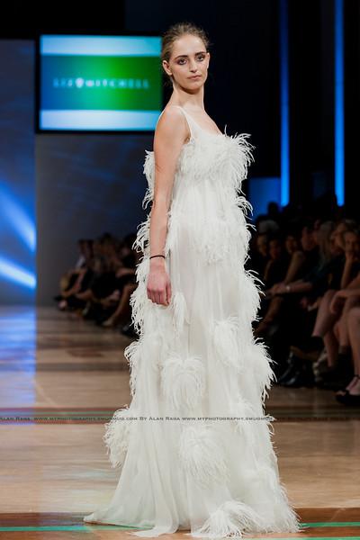 Wellington Fashion Week Fashion Parade_120420_2116