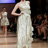 Wellington Fashion Week Fashion Parade_120420_1778