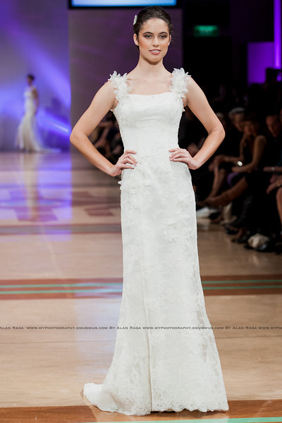 Wellington Fashion Week Fashion Parade_120420_1836