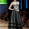 Wellington Fashion Week Fashion Parade_120420_2102