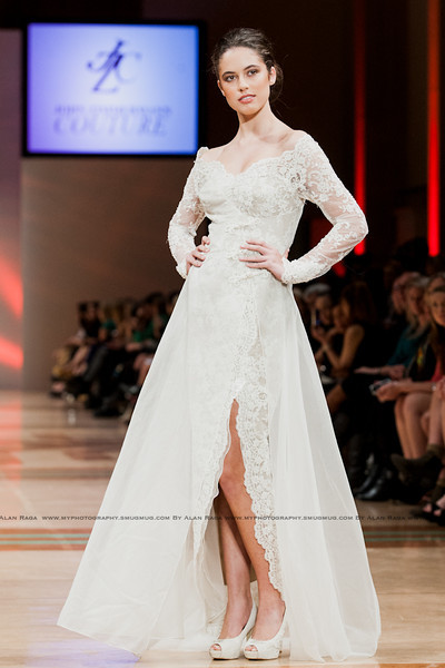 Wellington Fashion Week Fashion Parade_120420_1569