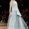 Wellington Fashion Week Fashion Parade_120420_1756