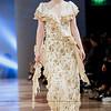 Wellington Fashion Week Fashion Parade_120420_2147