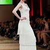 Wellington Fashion Week Fashion Parade_120420_1556