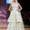 Wellington Fashion Week Fashion Parade_120420_1740