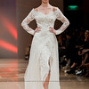 Wellington Fashion Week Fashion Parade_120420_1563