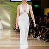 Wellington Fashion Week Fashion Parade_120420_1648
