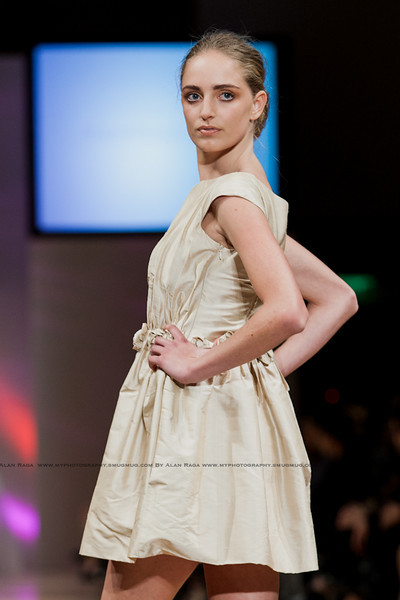 Wellington Fashion Week Fashion Parade_120420_1753