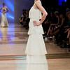 Wellington Fashion Week Fashion Parade_120420_2026