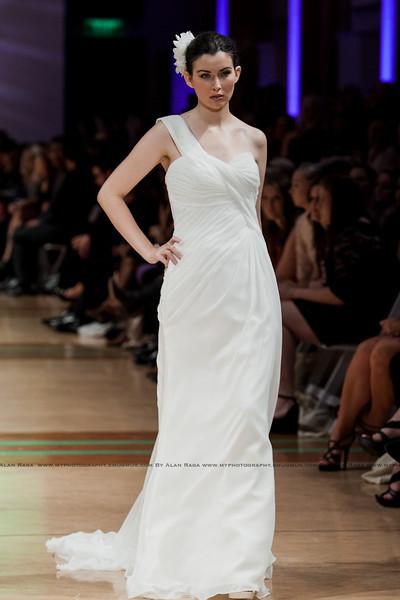 Wellington Fashion Week Fashion Parade_120420_1915