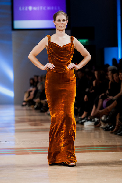 Wellington Fashion Week Fashion Parade_120420_2166