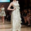 Wellington Fashion Week Fashion Parade_120420_1777
