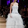 Wellington Fashion Week Fashion Parade_120420_1851