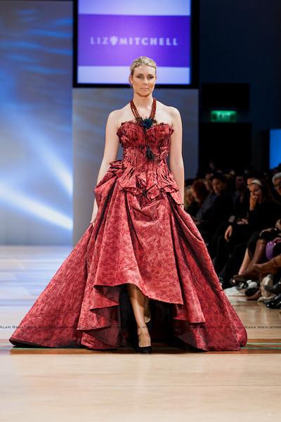 Wellington Fashion Week Fashion Parade_120420_2199