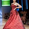 Wellington Fashion Week Fashion Parade_120420_2203