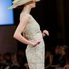 Wellington Fashion Week Fashion Parade_120420_1792