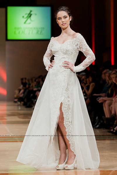 Wellington Fashion Week Fashion Parade_120420_1568