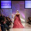 Wellington Fashion Week Fashion Parade_120420_2229