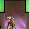 Wellington Fashion Week Fashion Parade_120420_1795