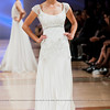 Wellington Fashion Week Fashion Parade_120420_2065