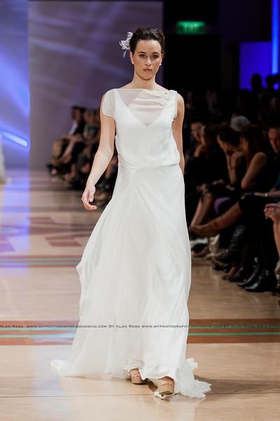 Wellington Fashion Week Fashion Parade_120420_1916