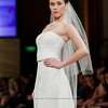 Wellington Fashion Week Fashion Parade_120420_1624