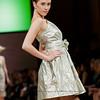 Wellington Fashion Week Fashion Parade_120420_1783