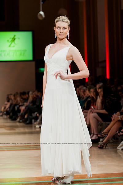 Wellington Fashion Week Fashion Parade_120420_1514