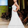 Wellington Fashion Week Fashion Parade_120420_1667