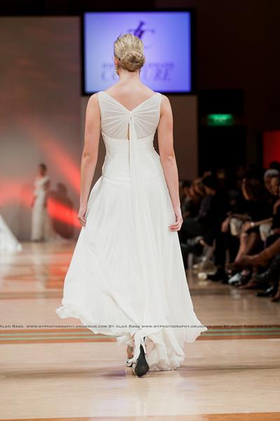 Wellington Fashion Week Fashion Parade_120420_1516
