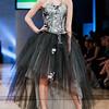 Wellington Fashion Week Fashion Parade_120420_2182