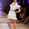 Wellington Fashion Week Fashion Parade_120420_1859