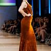Wellington Fashion Week Fashion Parade_120420_2170
