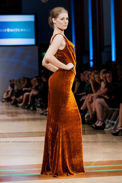 Wellington Fashion Week Fashion Parade_120420_2172