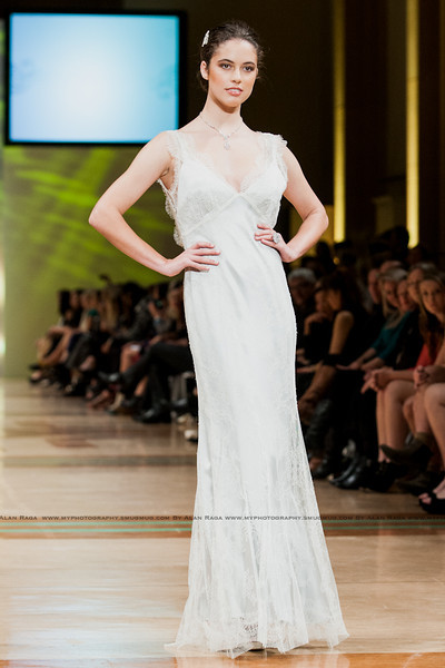 Wellington Fashion Week Fashion Parade_120420_1692