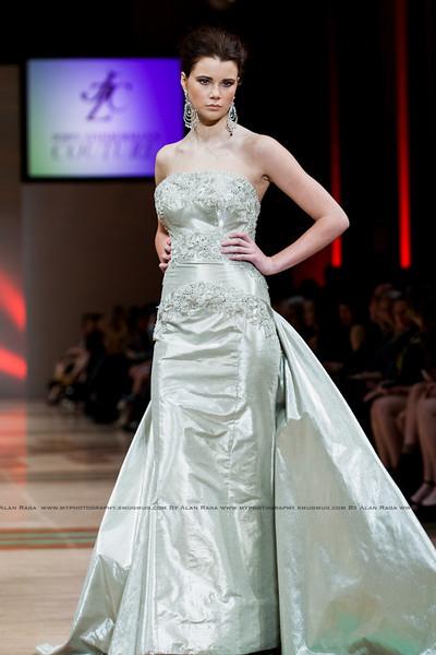 Wellington Fashion Week Fashion Parade_120420_1497