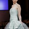 Wellington Fashion Week Fashion Parade_120420_1760