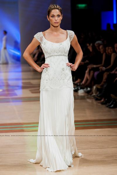 Wellington Fashion Week Fashion Parade_120420_2067